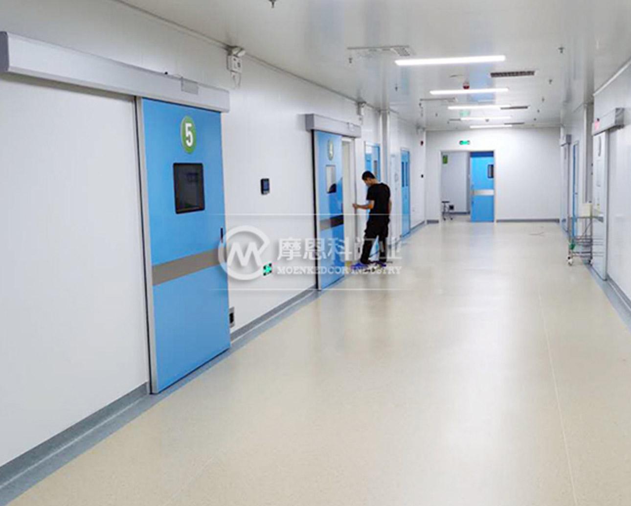 新疆三甲医院