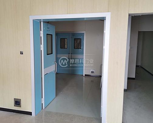 陕西商州区妇幼保健院