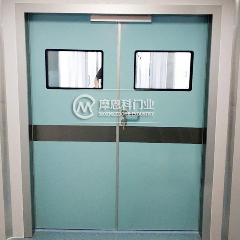 广州某妇幼保健院