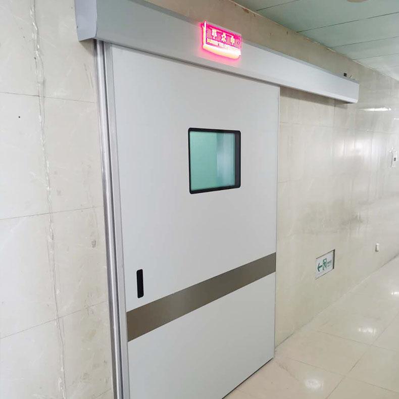 云南某综合医院