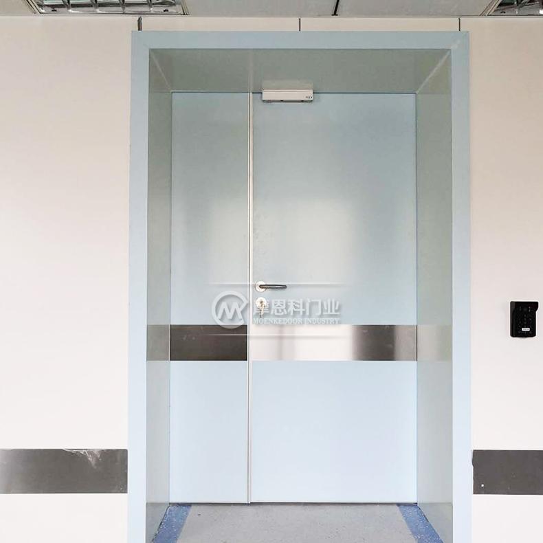病房专用门