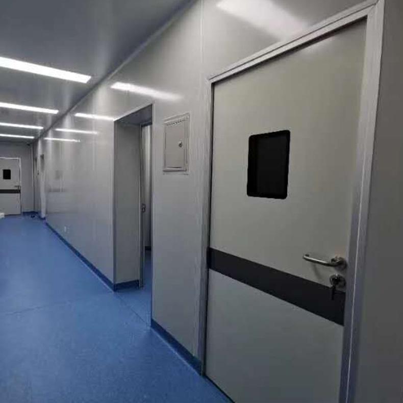 四川丹棱县人民医院