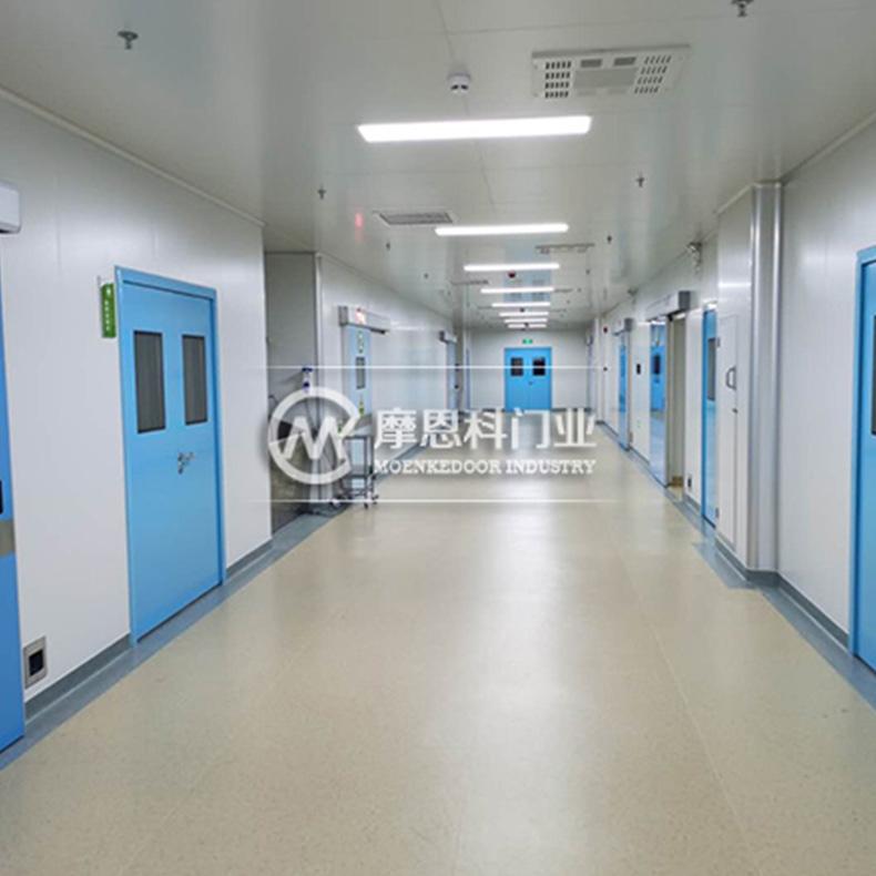 桂林某三甲医院