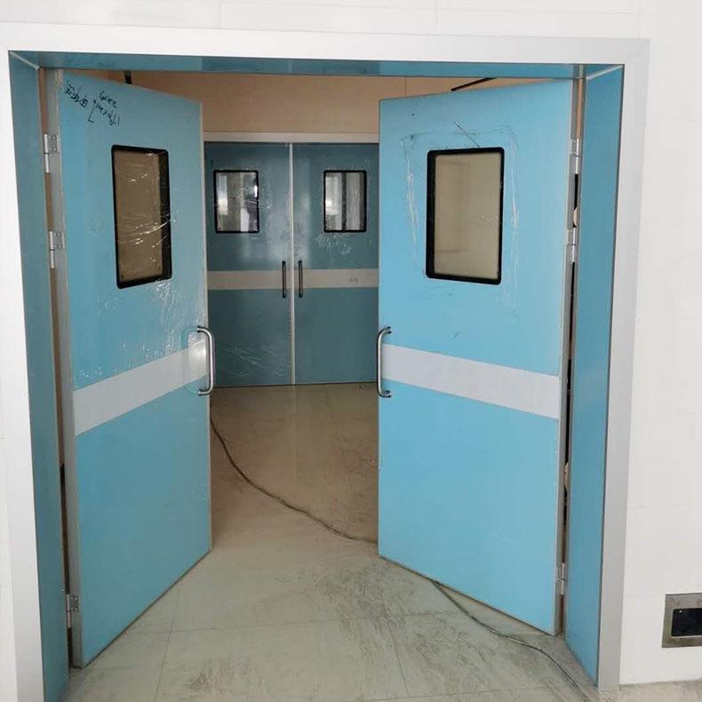 贵州某综合医院