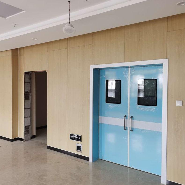 重庆某大型医院